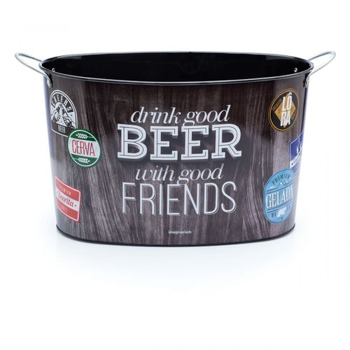 Balde-de-gelo-cerveja-e-amigos-201