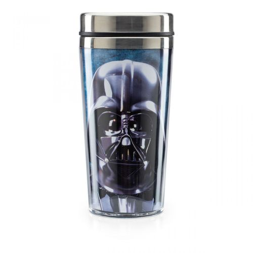 Copo-termico-star-wars-darth-vader-201