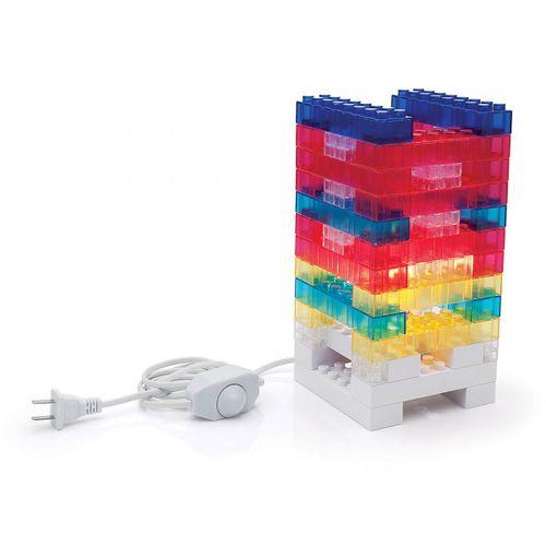 Luminaria-blocos-coloridos-201