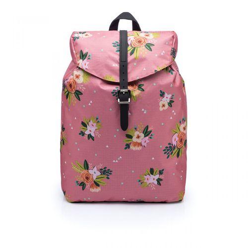 Mochila-pink-flores-rosa-201