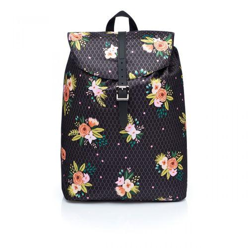 Mochila-pink-flores-preta-201