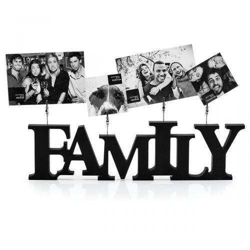 Porta-retrato-de-clipes-familia-201