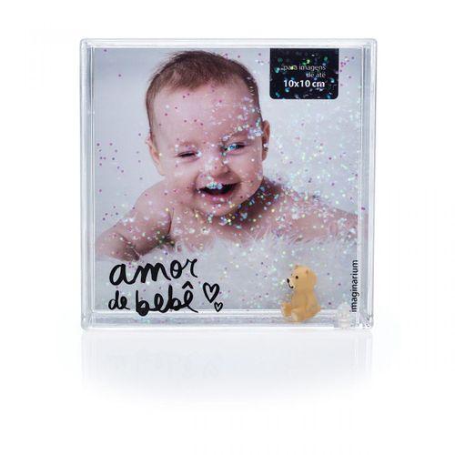Porta-retrato-amor-de-bebe-201