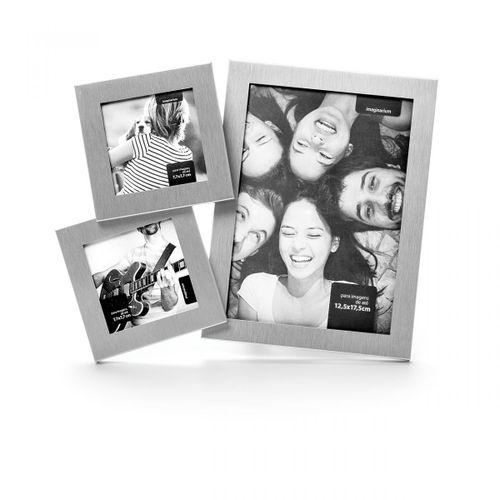 Porta-retrato-triplo-momentos-201