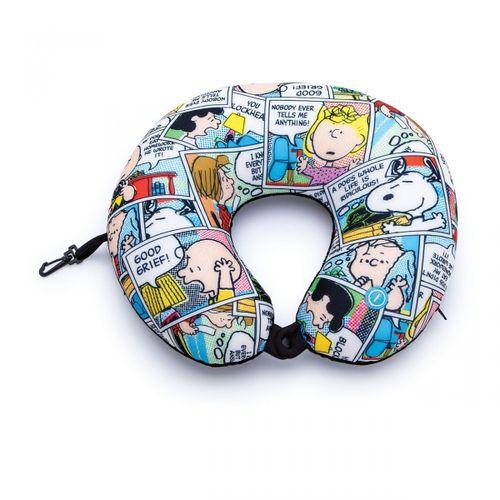 Almofada-massageadora-snoopy-quadrinhos-201
