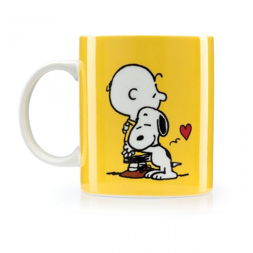 Caneca-snoopy-e-charlie-brown-201