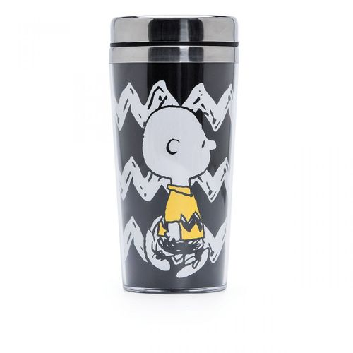 Copo-termico-snoopy-charlie-brown-201