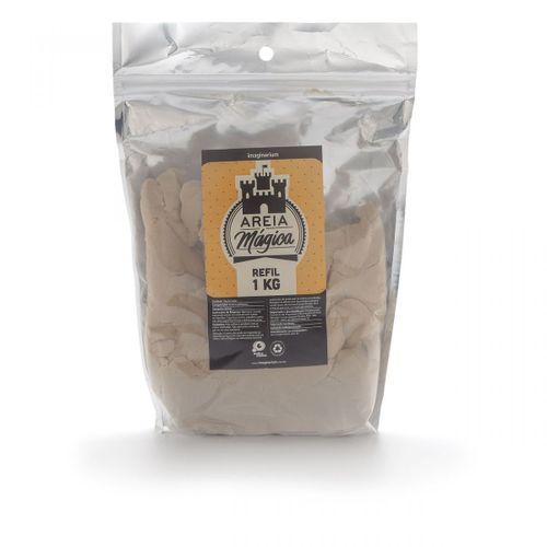 Areia-magica-pacote-1kg-201