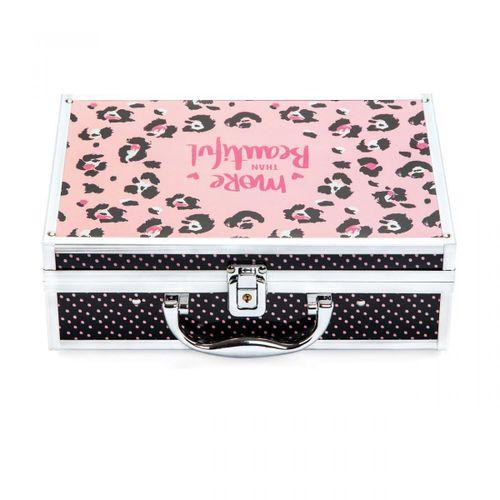 Porta-maquiagem-maleta-onca-rosa-201