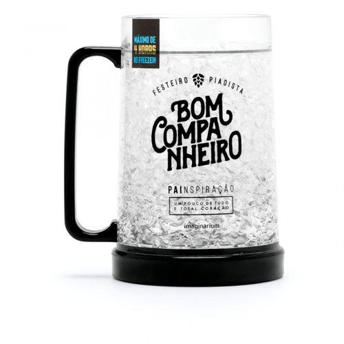 Caneco-com-gel-termico-pai-inspiracao-201
