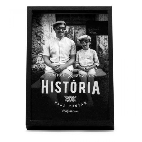 Porta-retrato-historia-para-contar-201