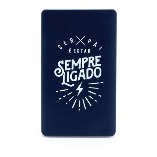 Carregador-portatil-pai-inspiracao-201