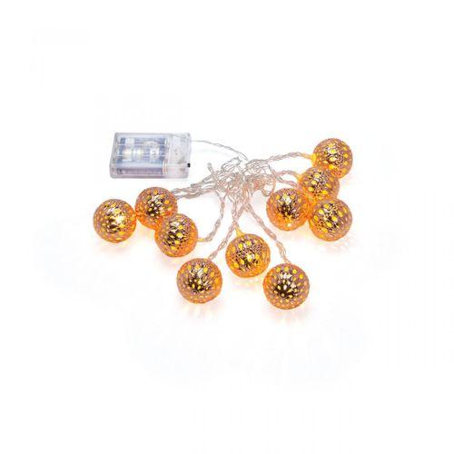 Cordao-luminoso-bolinhas-cobre-201