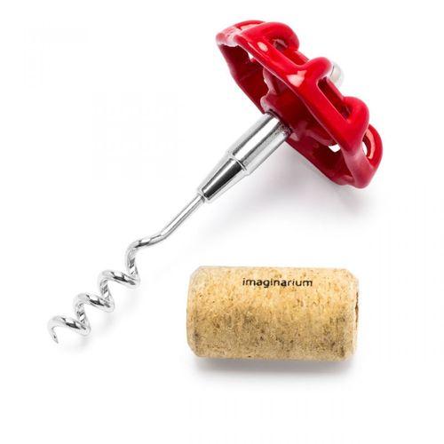 Abridor-de-vinho-registro-vermelho-201