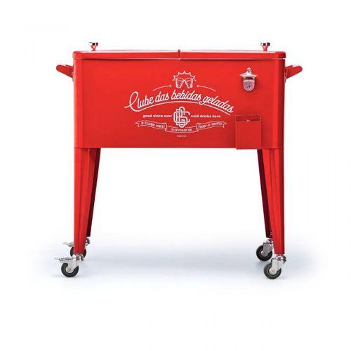 Cooler-carrinho-clube-das-bebidas-vm-201