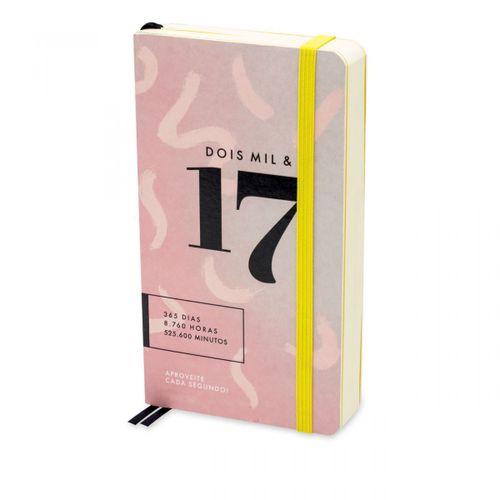 Agenda-2017-aproveite-cada-segundo-p-201