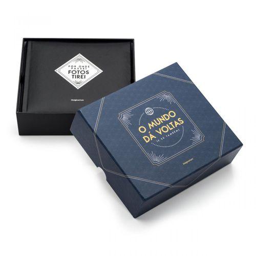 Album-caixa-mundo-da-voltas-201