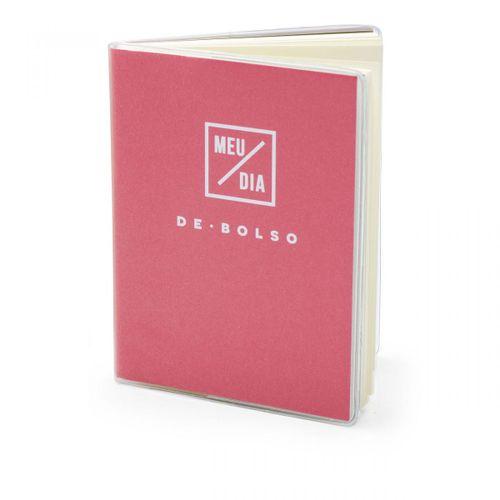 Caderno-de-bolso-meu-dia-rosa-201