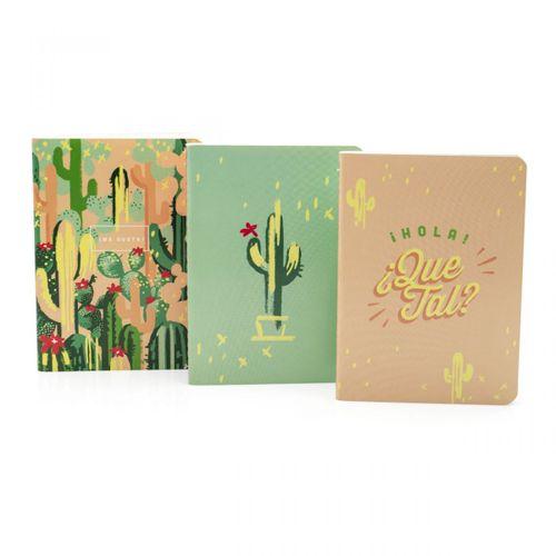 Conjunto-de-caderninhos-me-gusta-201