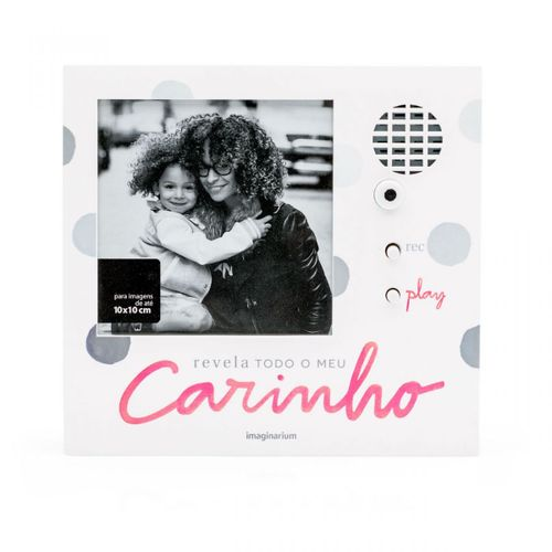 Porta-retrato-gravador-revela-carinho-201
