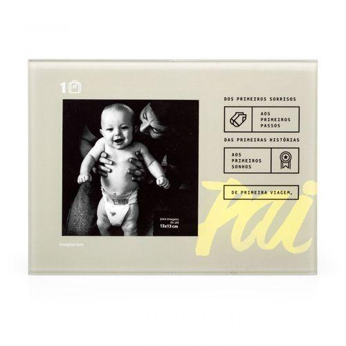Porta-retrato-pai-de-primeira-viagem-201