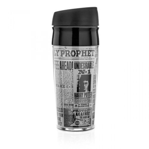Copo-para-viagem-harry-potter-profeta-diario-201