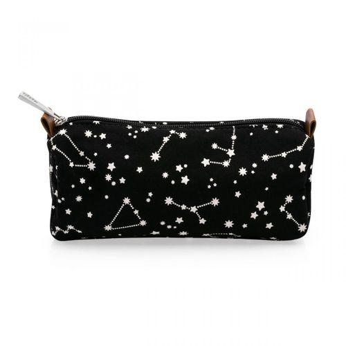 Estojo-constelacoes-201