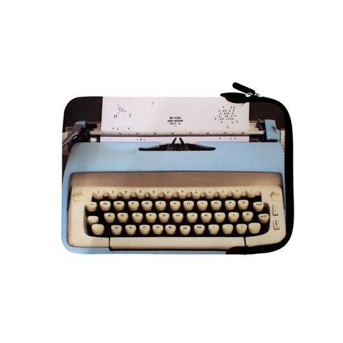 Capa-laptop-offline-10-201