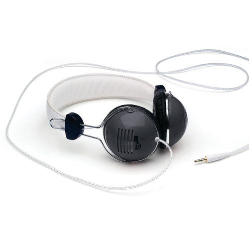 Headphone-spitfire-redondo-preto-201