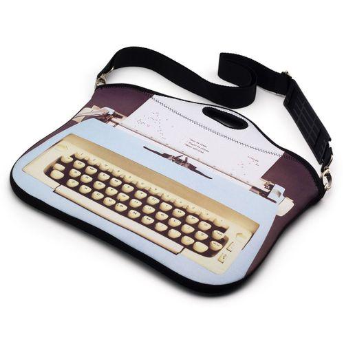 Capa-laptop-com-alca-offline-15-201