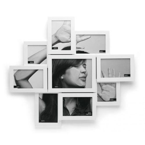 Porta-retrato-9-poses-201