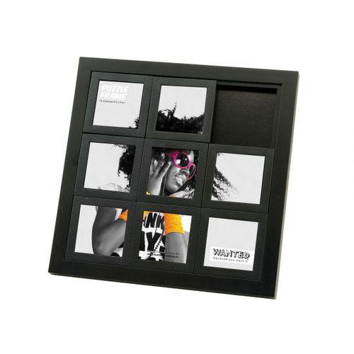 Porta-retrato-quebra-cabeca-201