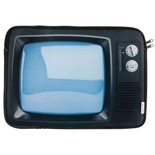 Capa-laptop-tv-201
