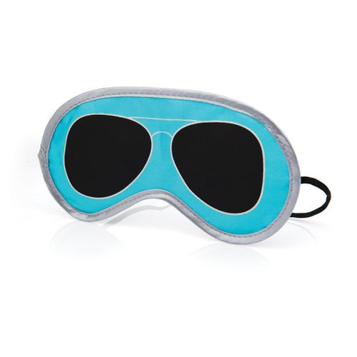 Mascara-de-dormir-oculos-201