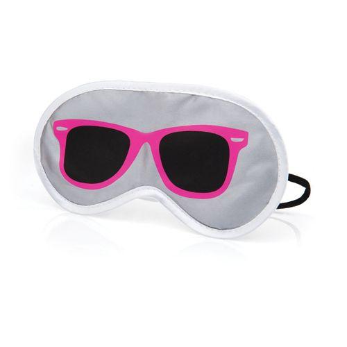Mascara-de-dormir-oculos-rosa-201