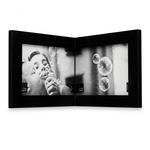 Porta-retrato-quina-preto-m-201