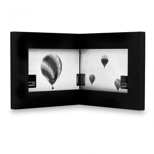 Porta-retrato-quina-preto-p-201