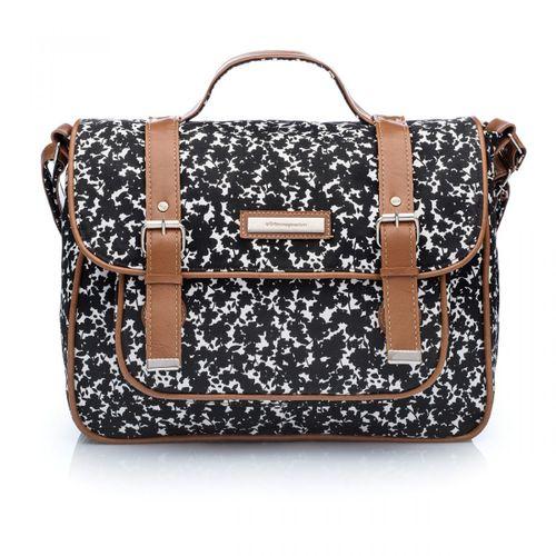 Bolsa-maleta-floral-pb-201