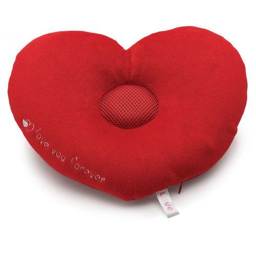 Almofada-caixa-de-som-love-vermelha-201