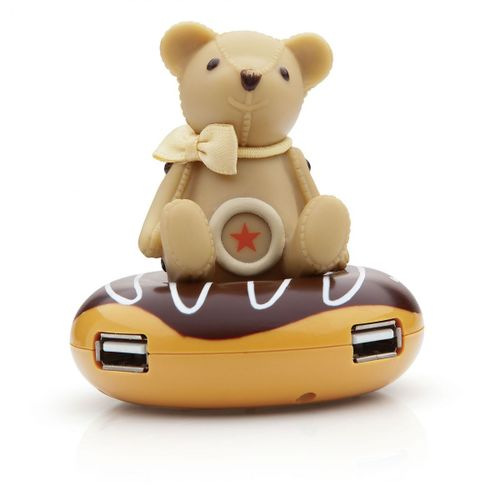 Hub-bear-201