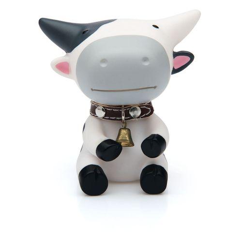 Porta-canetas-bubu-preta-e-branco-201
