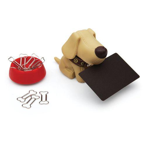 Porta-clipes-t-dog-marrom-201