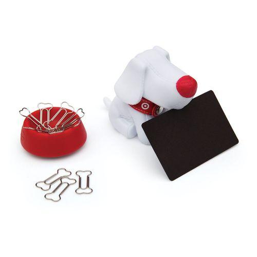 Porta-clipes-t-dog-branco-201