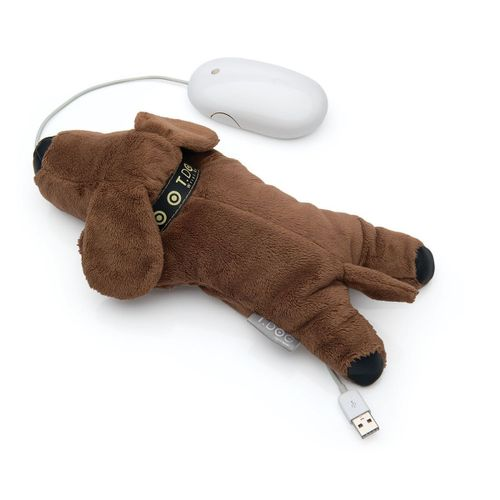 Apoio-mouse-t-dog-marrom-201