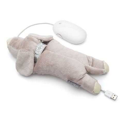 Apoio-mouse-t-dog-cinza-201