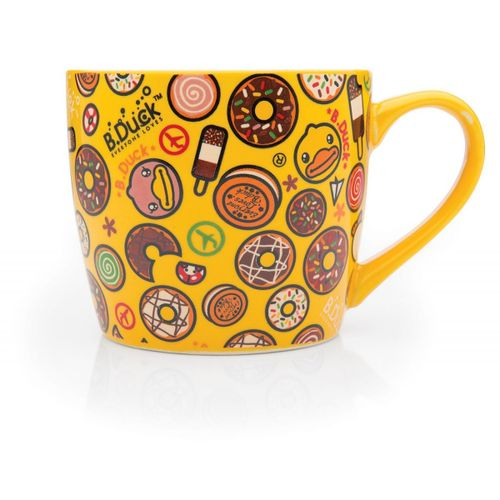 Caneca-b-duck-doces-201