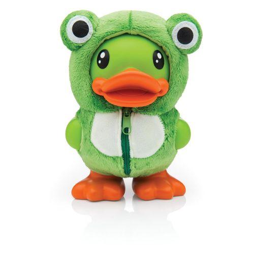 Cofre-b-duck-sapo-201