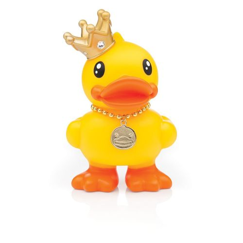 Cofre-b-duck-rei-201