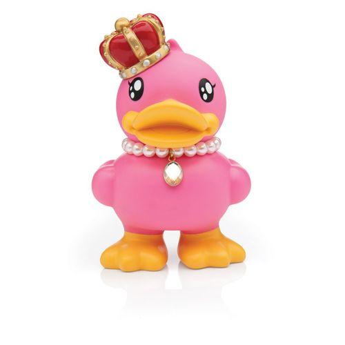 Cofre-b-duck-rainha-201
