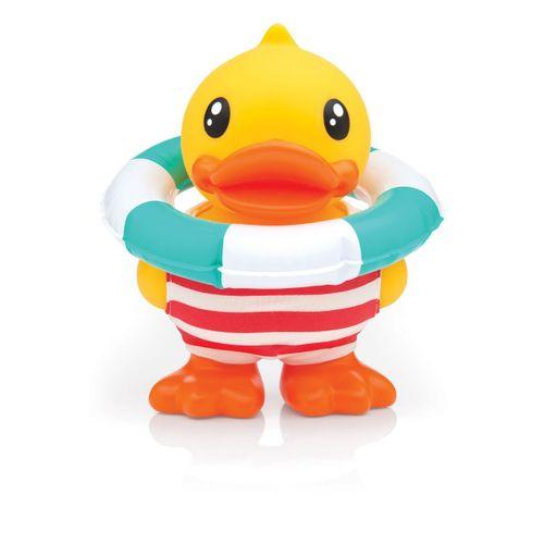Cofre-b-duck-na-boia-pequeno-201
